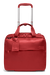 Lipault Plume Business Trolley mit 2 Rollen 48cm Cherry Red