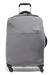 Lipault Lipault Travel Accessories Kofferhülle M Pearl Grey