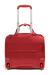 Plume Business Trolley mit 2 Rollen 48cm