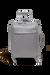 Lipault Originale Plume Trolley mit 4 Rollen 55cm Pearl Grey
