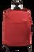 Lipault Lipault Travel Accessories Kofferhülle M Cherry Red