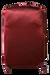 Lipault Lipault Travel Accessories Kofferhülle  Ruby