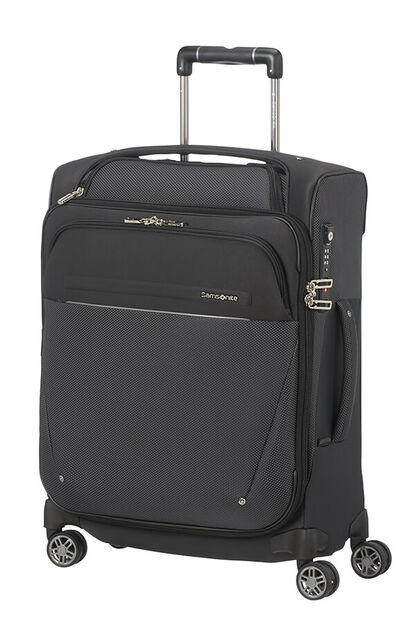 B-Lite Icon Trolley mit 4 Rollen Top pocket 55cm
