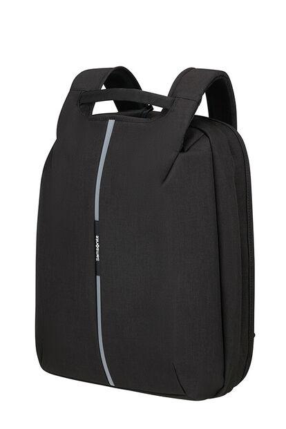 Securipak Rucksack M Travel Backpack