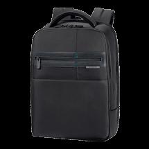 Formalite Laptop Rucksack 15.6 Schwarz