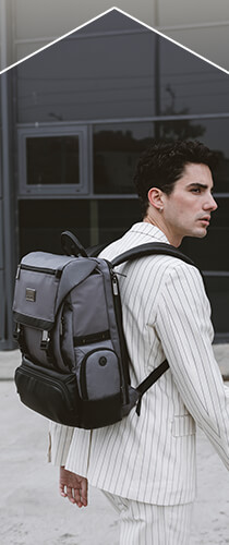 All laptop bags