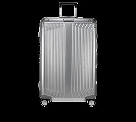 05295f92ec Rolling Luggage Deutschland